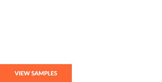 data_visualization_slider_text2.png