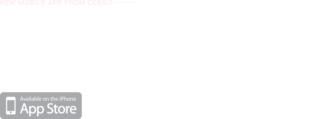 healthy-brain-banner-text.png