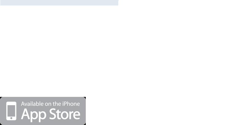 healthy-break-banner-text.png