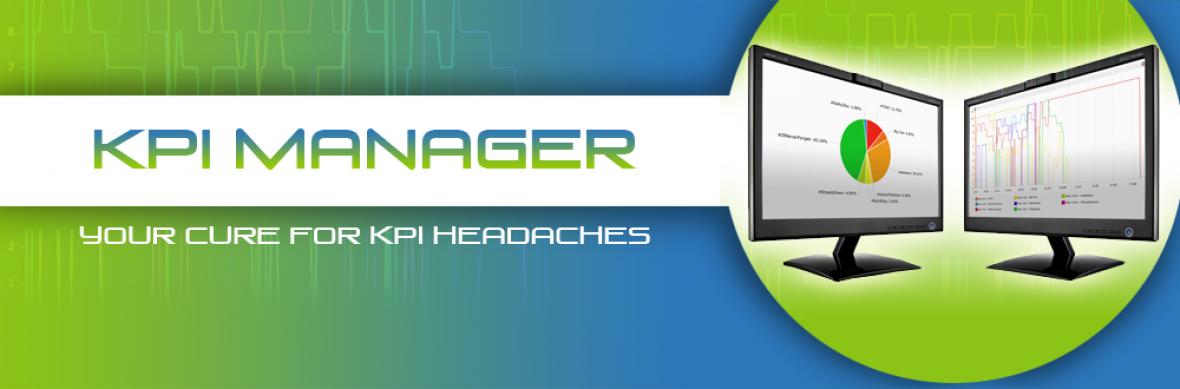 KPI Manager