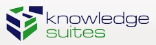 KNOWLEDGE SUITES company